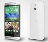 HTC One Vogue edition