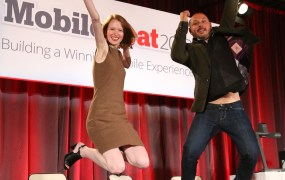 VentureBeat is hiring!