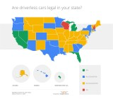 mojo-motors-the-driverless-cars-mojo-infographic-legal-1