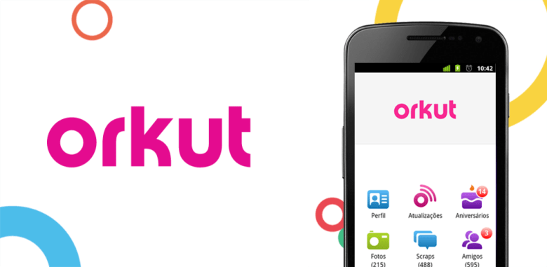 orkut-android
