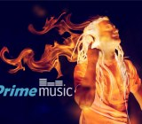 Amazon's Prime Music