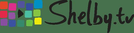 shelbylogotrans_2