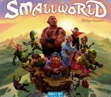 Small World (box)