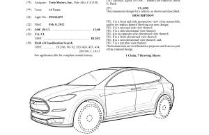 A Tesla Motors patent.