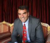 Tim Draper of DFJ