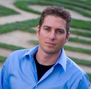 Travis Boatman, formerly of Zynga