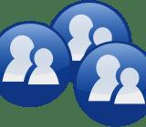 users-users-users