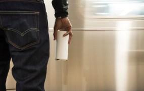 Vessyl -- smart cup