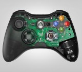 Carbon Design Group engineered the Xbox 360 controller, and now it's working on multiple projects for Oculus VR.