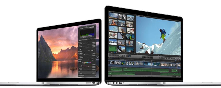 apple-macbook-pro-with-retina