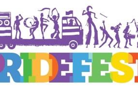 Atari Pridefest