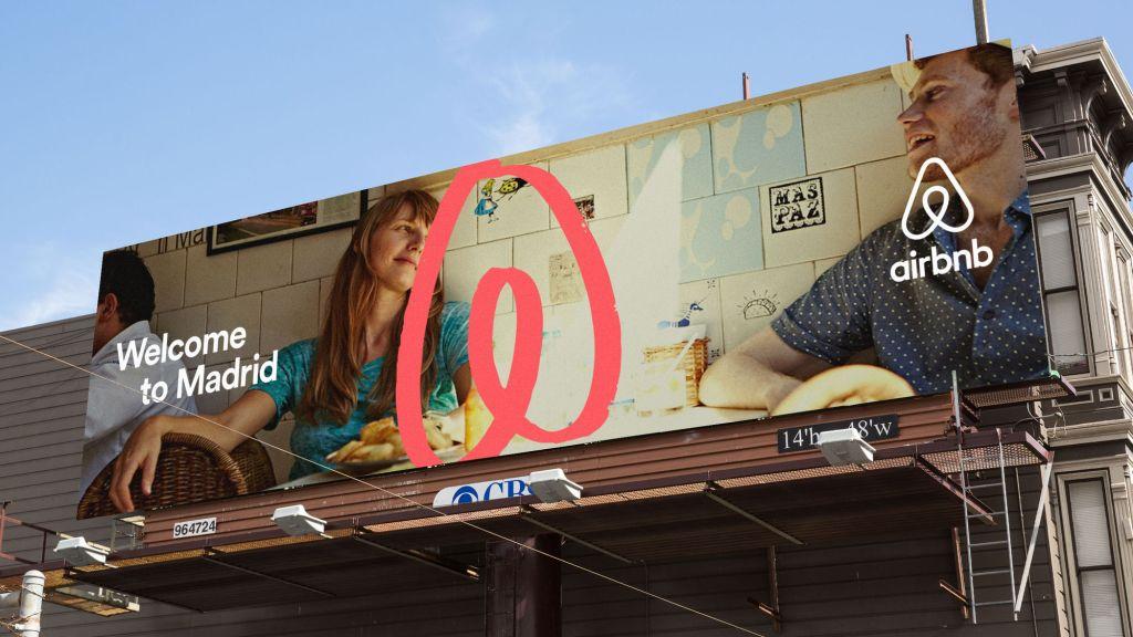 bnb_billboard_02-2000x1125-1