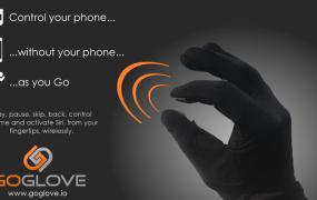 go-glove