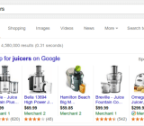 google-shopping-ad-ratings