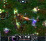 Heroes of Newerth is one of the popular MOBAs behind League of Legends and Dota 2.