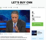 Lets Buy CNN