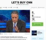 Lets Buy CNN