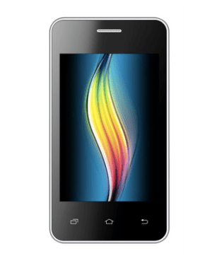 Flipkart low cost phone