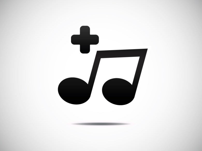 MaaS - Music as a Service