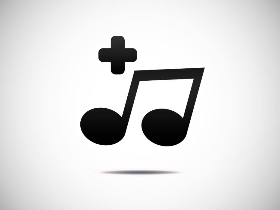 MaaS - Music as a Service