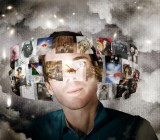 venture-beat-size-man-head-in-clouds-images.jpg