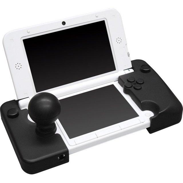3DS joystick