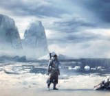 Assassin's Creed: Rogue was rumored to exist for a long time.