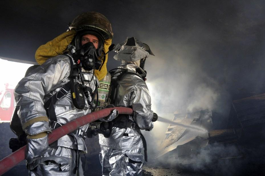 amazon-fire-phone-extinguish