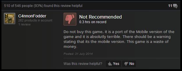 Colin McRae Steam review (3)