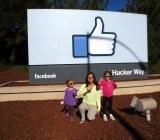 Facebook headquarters bengarrison Flickr