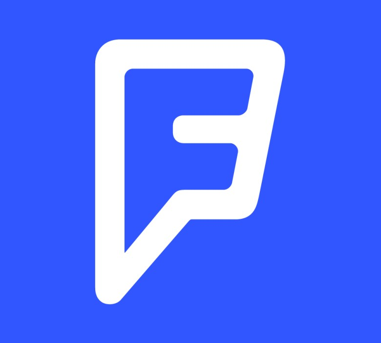 foursquare_wordmark_pixelhinted2