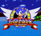 The Genesis really caught on when Sonic the Hedgehog debuted in 1991.