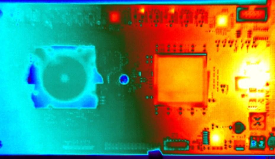 IBM''s Synapse chip