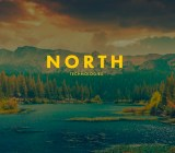 Kevin Rose's new startup North