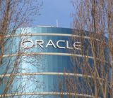 Oracle Peter Kaminski Flickr