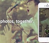peep-photo-app