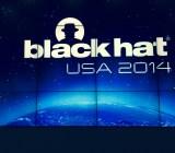 Black Hat 2014