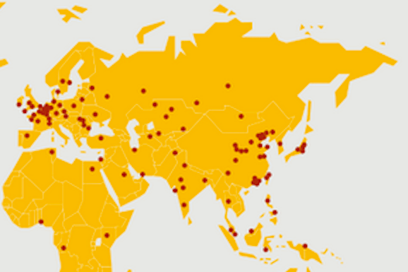 symantec_map