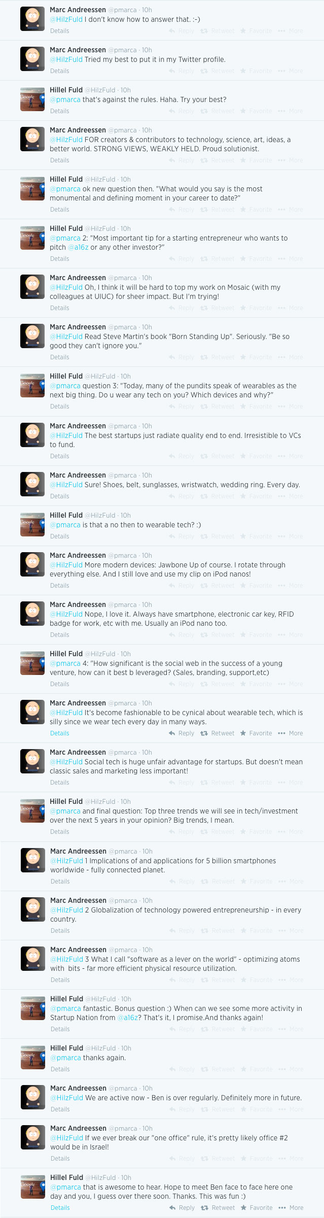 twitter-interview-andreessen