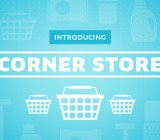uber_cornerstore_graphics_700x300_r3-1