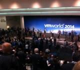 VMworld 2014.
