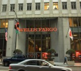 Wells Fargo dmytrok Flickr