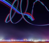 burning-man-2013-drone