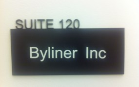 Byliner Office Phil Gyford Flickr