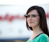 CamFind does visual search on Google Glass