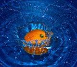 marketing-resource-management
