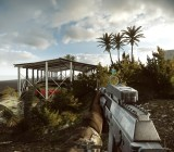 Battlefield 4 on Nvidia's new GeForce GTX 980 chip