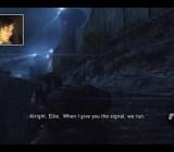 PewDiePie's walkthrough of The Last of Us