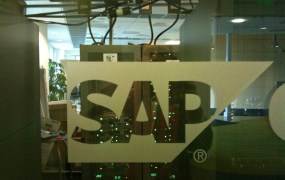 SAP March Smith Flickr