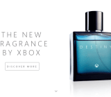 Destiny the fragrance